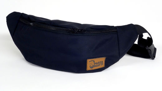 Classic Fanny Pack